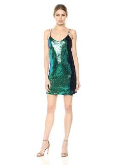 GUESS Women's Marlee Dress  L