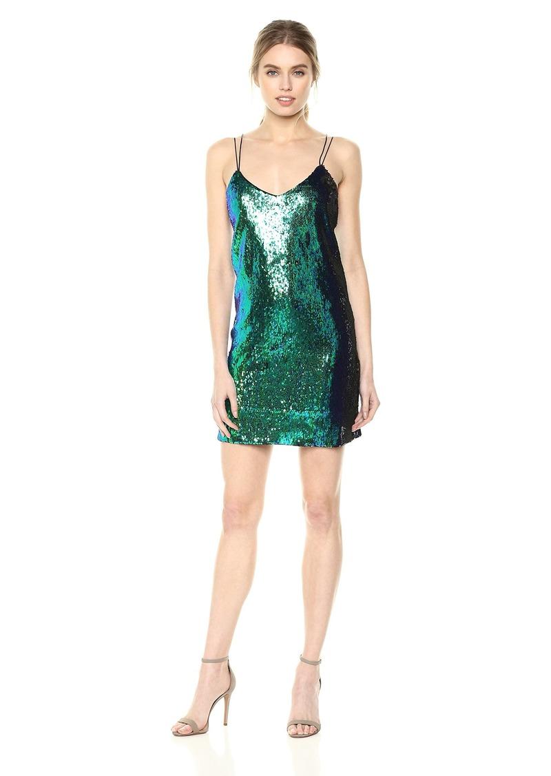 GUESS Women's Marlee Dress  S