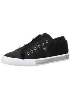 Guess Women's MARTIN2 Sneaker   M US