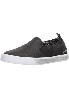 Guess Women's maxwell Sneaker   M US