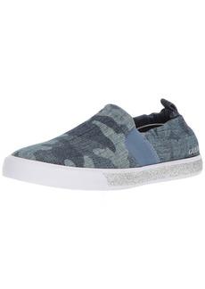 GUESS Women's maxwell2 Sneaker