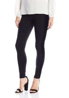 Guess Women's Midrise Shirley Legging