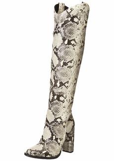 GUESS Women's Mileena2 Fashion Boot