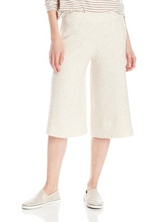 Guess Women's Naima Sweater Culottes  M R