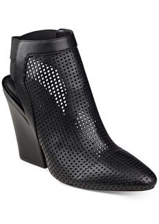 Guess Women's Norine Booties Women's Shoes