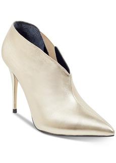 Guess Women's Ondrea Shooties Women's Shoes
