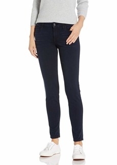 GUESS Women's Power Low Rise Stretch Skinny Fit Jean  30 RG