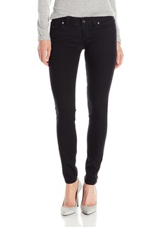 Guess Women's Power Skinny jean