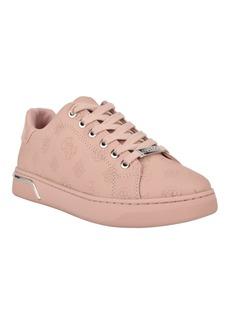Guess Women's Rollin Casual Sneakers Women's Shoes
