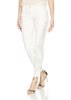 Guess Women's Sexy Curve Skinny Jean