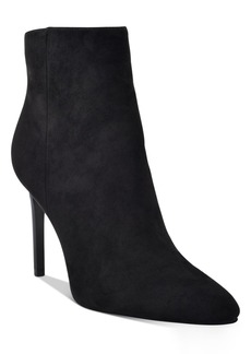 Guess Women's Tabare Booties Women's Shoes