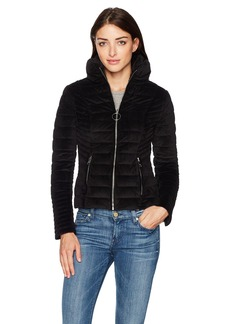 Guess Women's Teoma Jacket