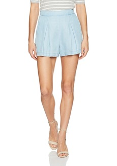 Guess Women's Trouser Shorts  S