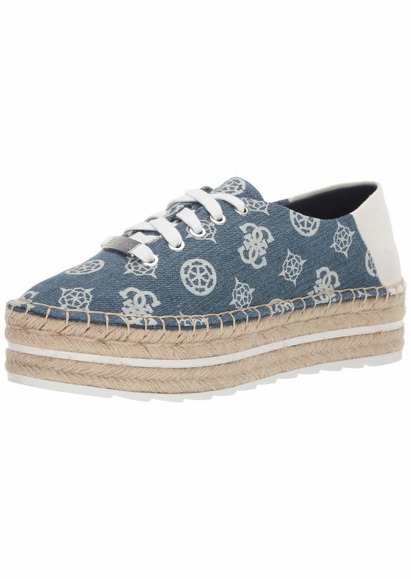 Guess Women's VENUSA Shoe   M US