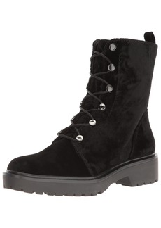 GUESS Women's Weisy2 Ankle Bootie