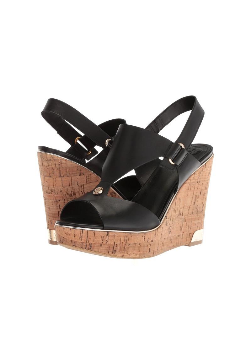 f9634a6ffe GUESS Hulda | Shoes