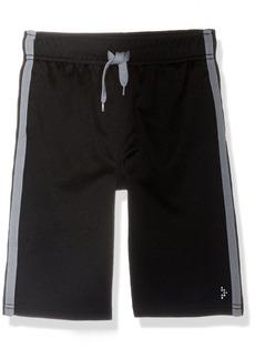 Gymboree Big Boys' Active Shorts  XXS