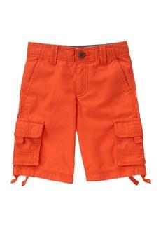 Gymboree Big Boys' Bermuda Shorts