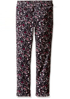 Gymboree Big Girls' Woven Pant