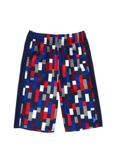 Gymboree Boys' Big Active Shorts  S