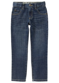 Gymboree Big Boys Straight Fit  Jean