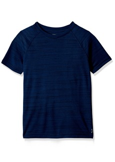 Gymboree Toddler Boys' Cationic Knit Top  L