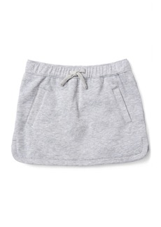 Gymboree Girls' Little Dolphin Skirt  M