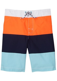 Gymboree Little Boys' Board Shorts  S