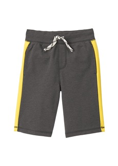 Gymboree Boys' Little Striped Shorts