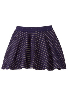 Gymboree Little Girls' Skater Skirt  M