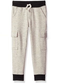 Gymboree Toddler Boys' Cargo Joggers