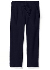Gymboree Boys' Pull-On Pants  S