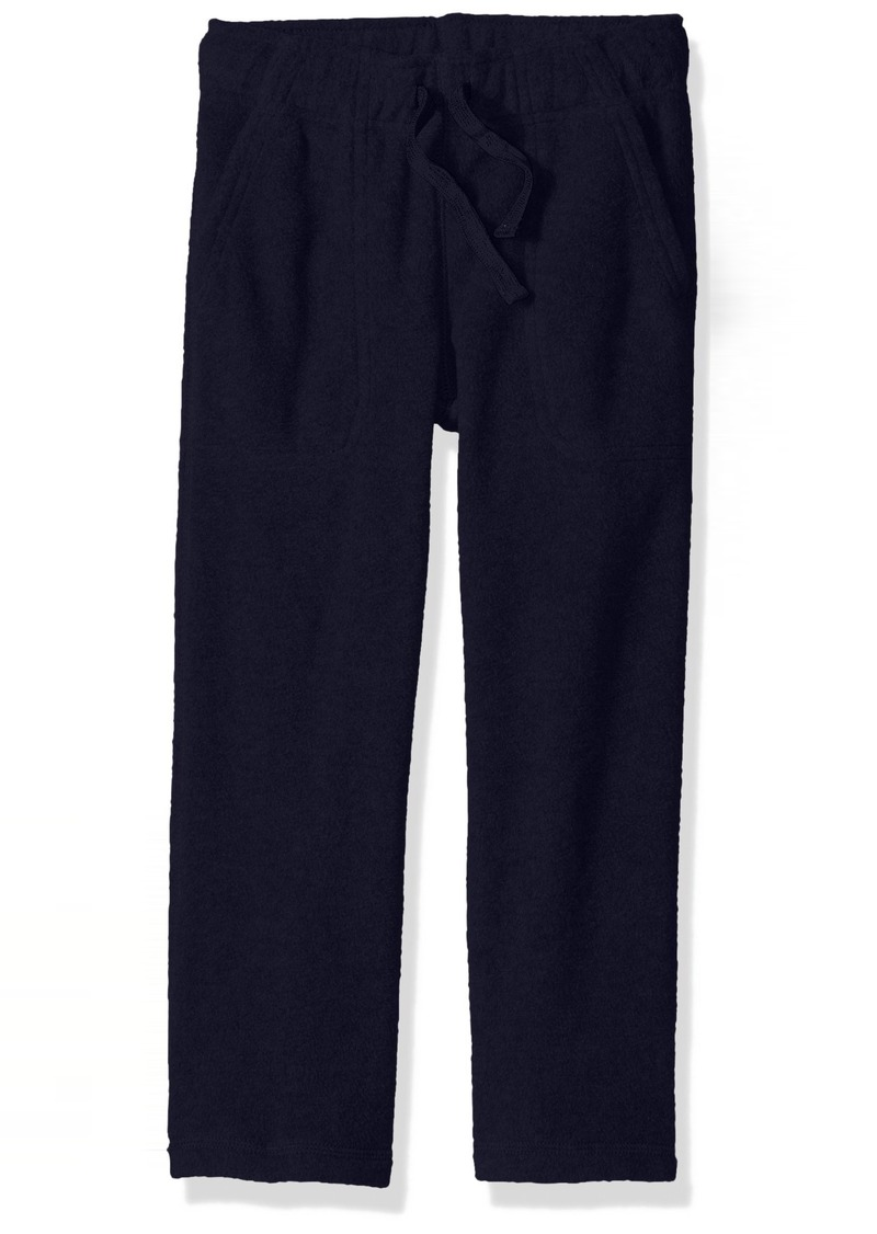 Gymboree Boys' Pull-On Pants  S