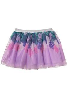 Gymboree Toddler Girls' Her Li'l Tutu Skirt