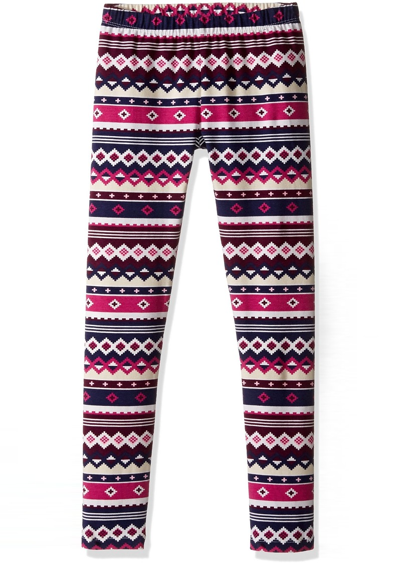 Gymboree Toddler Girls' Legging  XS