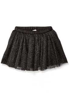 Gymboree Toddler Girls' Sparkle Tutu Skirt