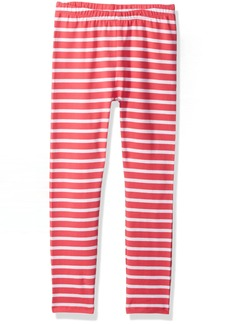 Gymboree Toddler Girls' Stripe Legging