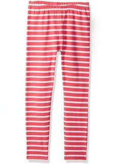 Gymboree Toddler Girls' Stripe Legging