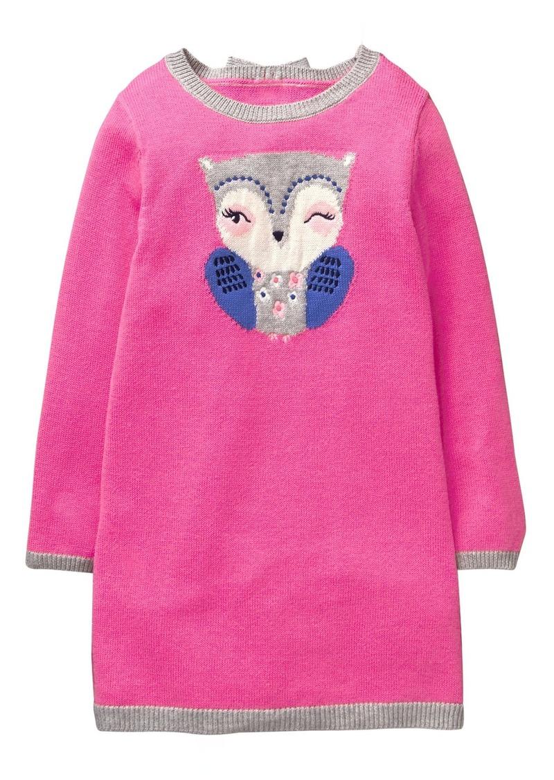 85696096ef On Sale today! Gymboree Gymboree Girls  Toddler Sweater Dress