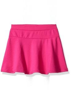 Gymboree Toddler Girls' Swing Skirt