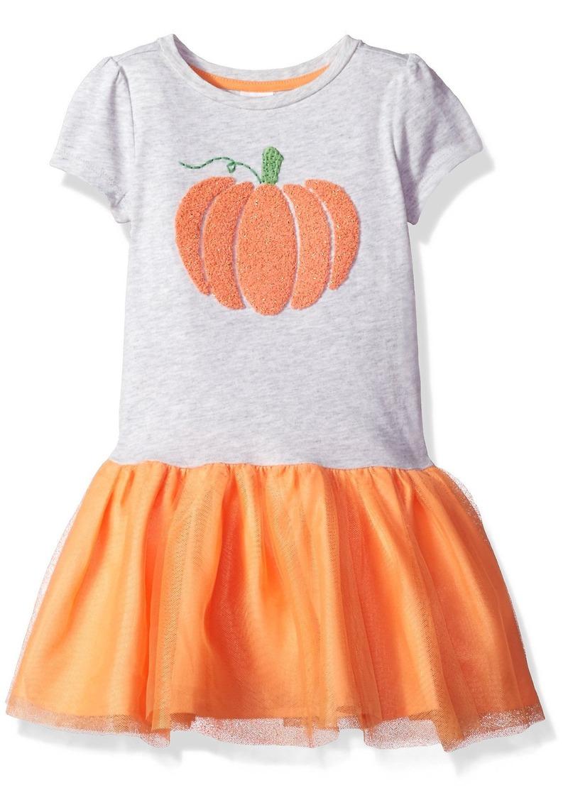 bb40b5f0e22b Gymboree Gymboree Toddler Girls' Tutu Dress Now $19.20 - Shop It To Me