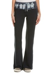 Gypsy 05 Gypsy 05 Bell Lounge Pant