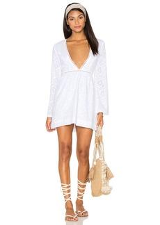 Gypsy 05 Novelty Mini Dress
