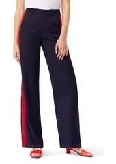 Habitual Jeans Aiden High Waist Wide Leg Pants