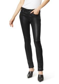 Habitual Jeans Cressa High Rise Coated Jeans