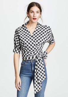 Habitual Jeans Habitual Arietta Top