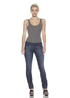 Habitual Jeans Habitual Denim Women's Alice Skinny Jean