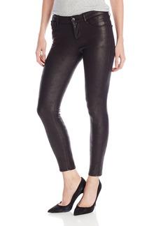 Habitual Jeans Habitual Denim Women's Grace Skinny Jean in
