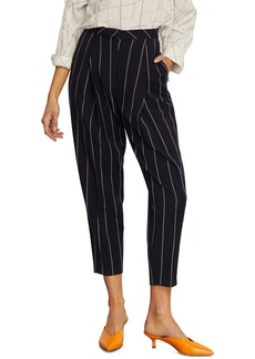 Habitual Jeans Habitual Easton Crop Trousers