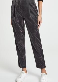 Habitual Jeans Habitual Easton Pants